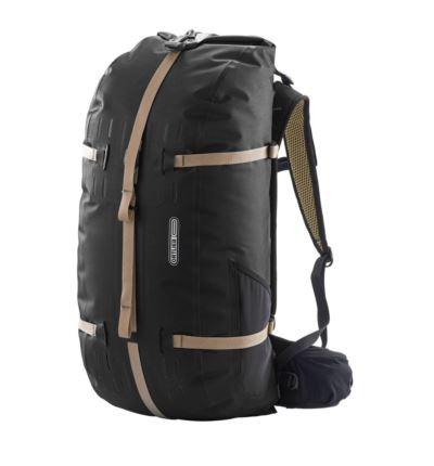Plecak ORTLIEB ATRACK 45L