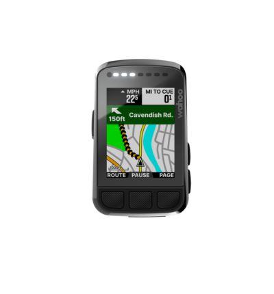 Licznik Rowerowy NEW WAHOO ELEMNT BOLT GPS