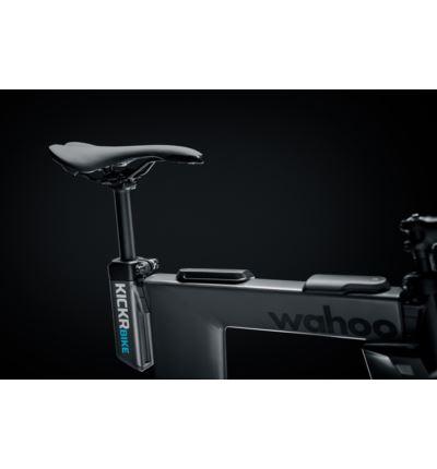 Rower WAHOO KICKR BIKE - 2021