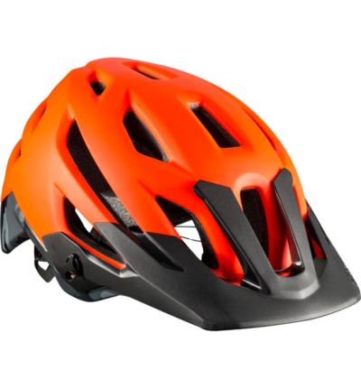 Kask Bontrager Rally MIPS