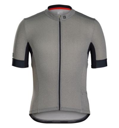 Koszulka Bontrager Velocis Endurance
