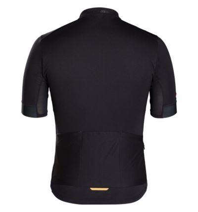 Koszulka Bontrager Velocis