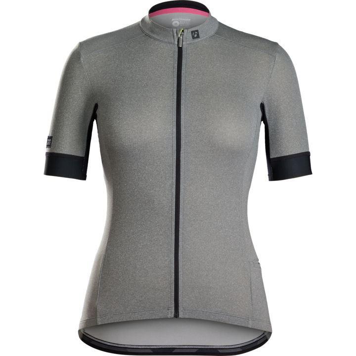 Koszulka Bontrager Meraj Endurance Women's