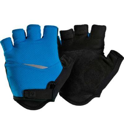 Rękawiczki Bontrager Circuit
