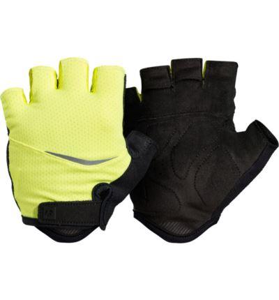 Rękawiczki Bontrager Anara Women's