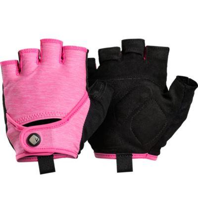Rękawiczki Bontrager Vella Women's