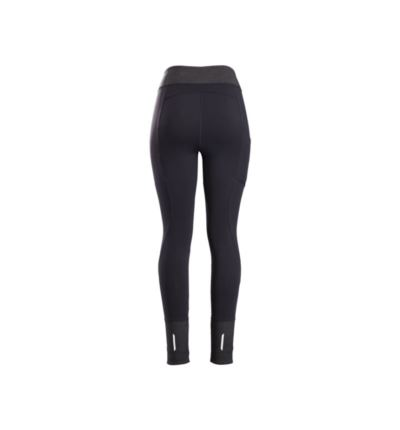 Spodnie Bontrager Kalia Thermal Women's Fitness