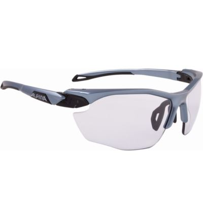 Okulary Alpina TWIST FIVE HR VL+