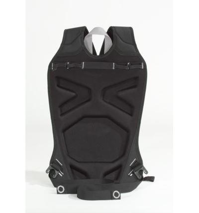 System do noszenia sakw Ortlieb Carrying System