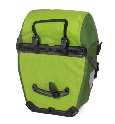 Sakwy Ortlieb Bike-Packer Plus