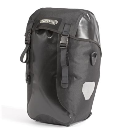 Sakwy Ortlieb Bike-Packer Classic