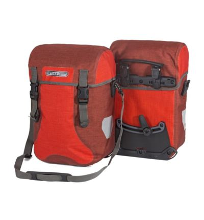 Sakwy Ortlieb Sport-Packer Plus
