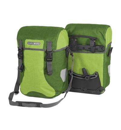 Sakwy Ortlieb Sport-Packer Plus