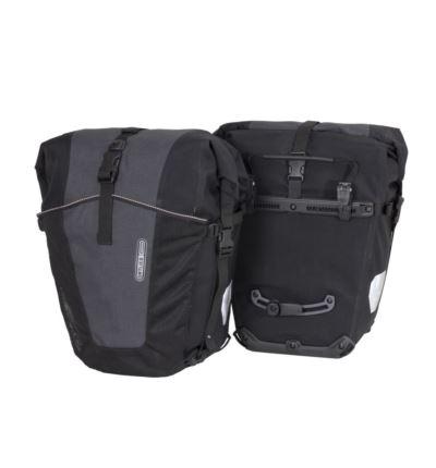 Sakwy Ortlieb Back-Roller Pro Plus