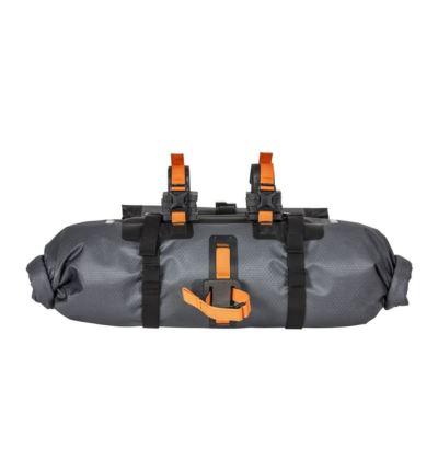 Torba na kierownicę Ortlieb Handlebar-Pack