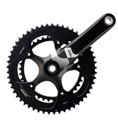 Korba SRAM Force BB30