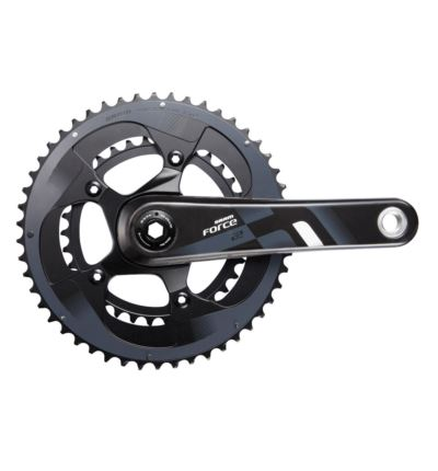 Korba SRAM Force 22 BB30