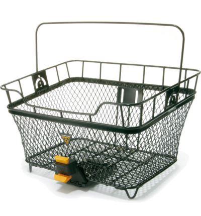 Kosz na bagażnik Topeak Rear Basket MTX