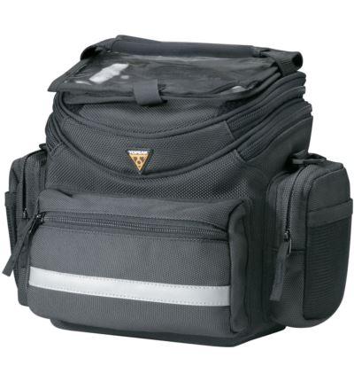 Torba Topeak Tour Guide Handle Bar Bag