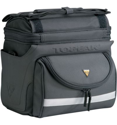 Torba Topeak Tour Guide Handle Bar Bag DX