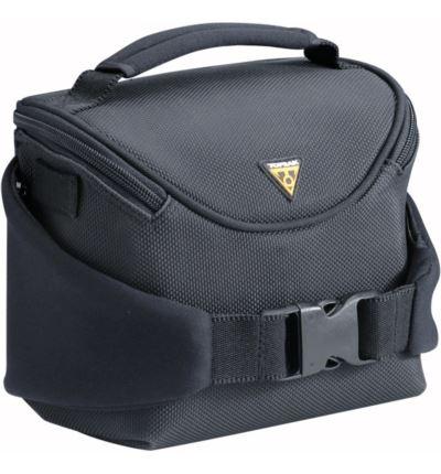 Torba Topeak Compact Handle Bar Bag