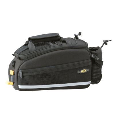 Torba Topeak Trunk Bag EX STRAP