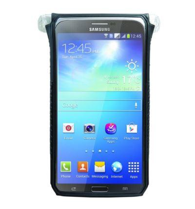 "Pokrowiec Topeak Smartphone 5-6"""
