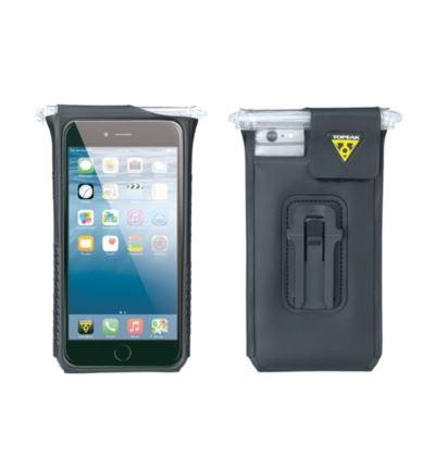 Pokrowiec wodoodporny Topeak dla iPhone 6