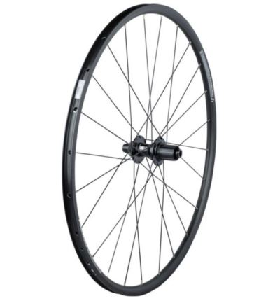 Koło Bontrager TLR Disc Road