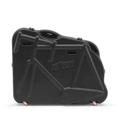 Torba na rower SCICON AEROTECH EVOLUTION 3.0 TSA
