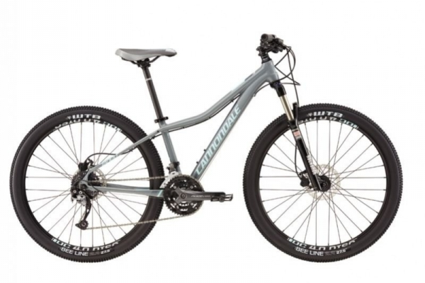 Rower CANNONDALE TANGO 4 2017